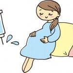 インフルエンザ,予防接種,妊婦