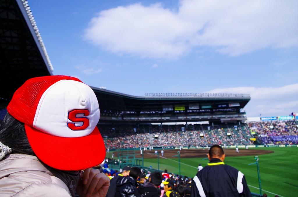 野球,ドラフト