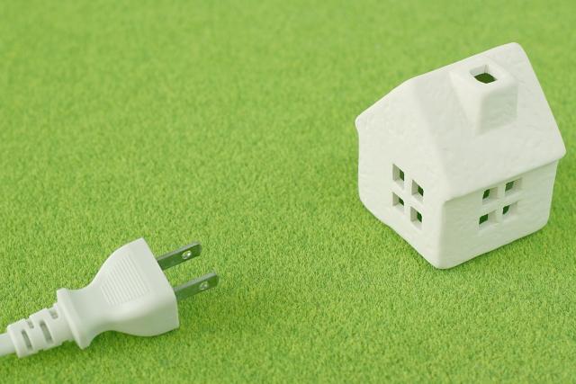 電力自由化,電気料金