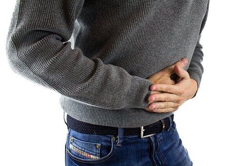 ロタウイルス 症状 期間