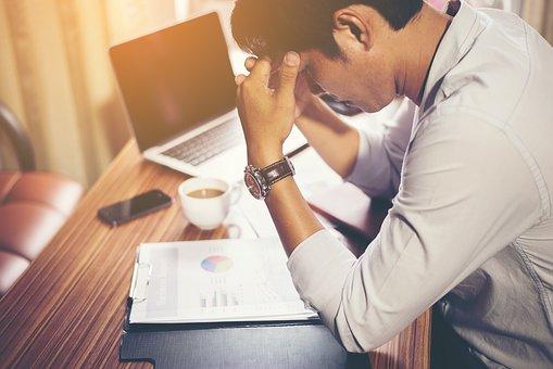 帯状疱疹 ストレス