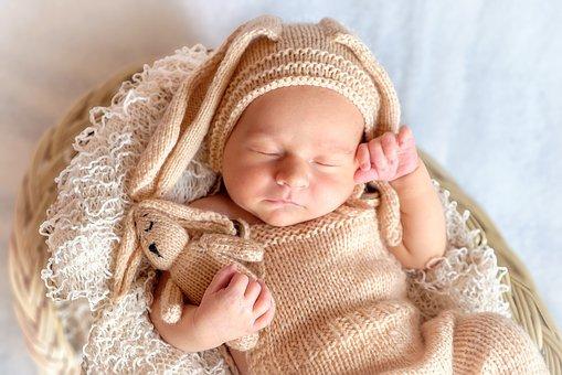 幼稚園 入園式 赤ちゃん