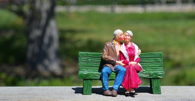 老後 資金 夫婦 いくら