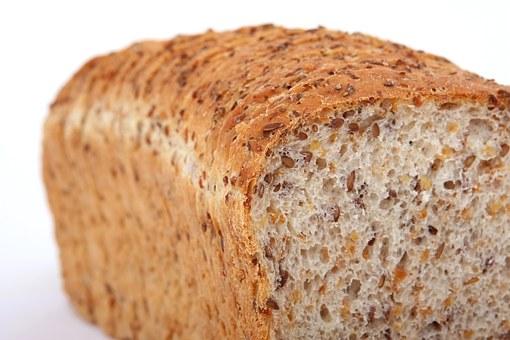 食パン 何枚切りが好き