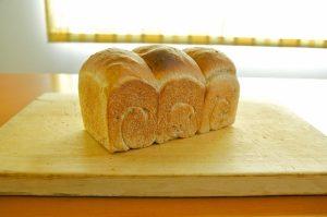 食パン 1斤 1本