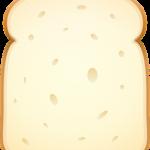食パン 何枚切り お得