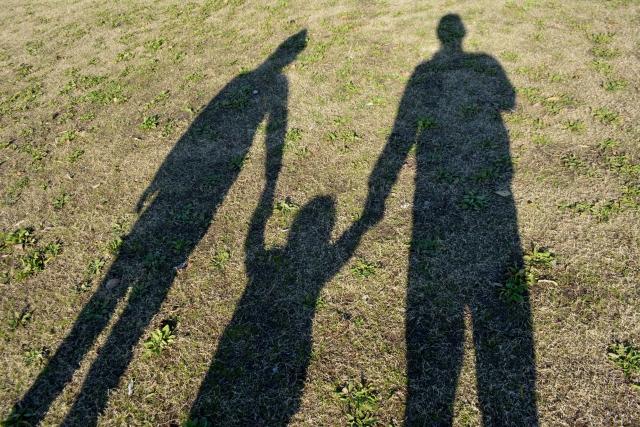 共働き 子育て 家事 分担
