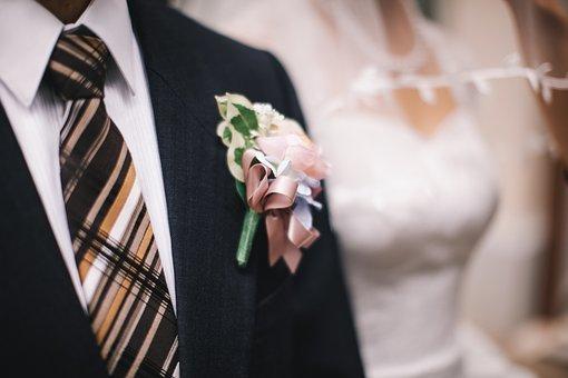 結婚式 子供 服装 男の子 夏