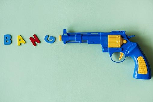 おもちゃ 捨てる タイミング